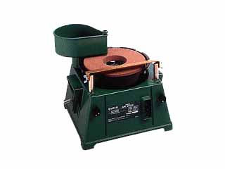 HiKOKI/ハイコーキ(日立電動工具) 刃物研磨機 GK21S2