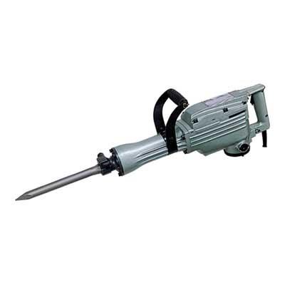 HiKOKI/ハイコーキ(日立電動工具) 大型ハンマー(破砕機) PH-65A【六角軸30mmシャンク】