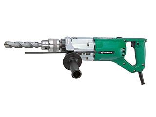 HiKOKI/ハイコーキ(日立電動工具) 二段変速振動ドリル VTP-25