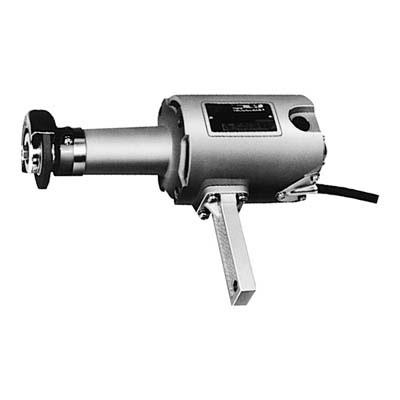 HiKOKI/ハイコーキ(日立電動工具) ツールポストグラインダー GL7