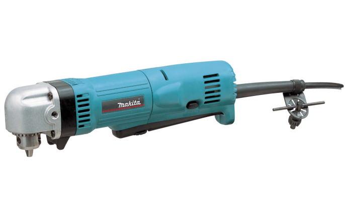 マキタ電動工具 アングルドリル DA3010F