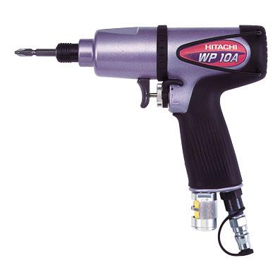 HiKOKI/ハイコーキ(日立電動工具) 常圧エアオイルパルスドライバー  WP10A