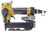 HiKOKI/ハイコーキ(日立電動工具) エアタッカー N2504HM(高圧用)4mm幅