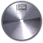 モトユキ グローバルソー 非鉄金属用 GB-255-100