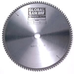 モトユキ グローバルソー 非鉄金属用 GB-380-100