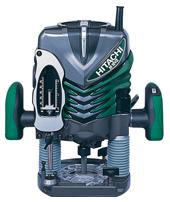 日立電動工具専門店 HiKOKI/ハイコーキ(日立電動工具) 電子ルーター 無段変速タイプ M12V2