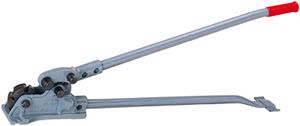 MCC デラックスカットベンダー1050mm CB-0201(CB-IB90)