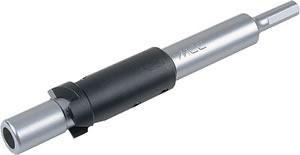 MCC 立上げ管カッター VPC-20