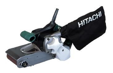 HiKOKI/ハイコーキ(日立電動工具) ベルトサンダー SB10V2