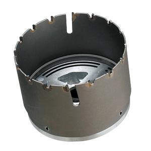 DENSAN(デンサン/ジェフコム) ダウンライトコア ボディのみ φ160mm DDB-160