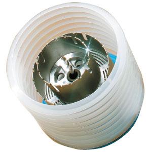 DENSAN(デンサン/ジェフコム) ダウンライトコア フルセット(φ100、125、150mm) DDC-150S