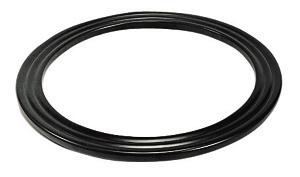 DENSAN(デンサン/ジェフコム) ドラマワール4.9kN(500kgf)用 DR-450N