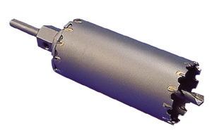DENSAN(デンサン/ジェフコム) ダブルコア(両刃コア) WC-65
