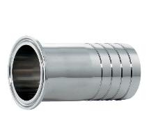 KAKUDAI カクダイ 691-25-C へルールホースアダプター(1.5S)