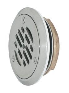 KAKUDAI カクダイ 400-505-100 挟込み循環金具
