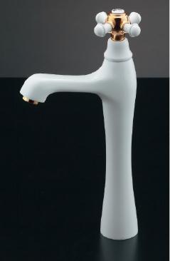 KAKUDAI カクダイ TORI 716-247-13 立水栓(トール)