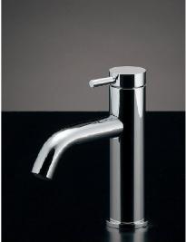 KAKUDAI カクダイ VARUNA 716-255-13 立水栓(トール) <90度開閉ハンドル>