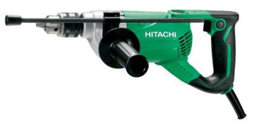 HiKOKI/ハイコーキ(日立電動工具) 木工用電気ドリル DW30