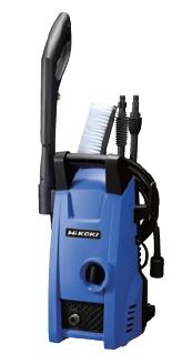 HiKOKI/ハイコーキ(日立電動工具) 家庭用高圧洗浄機 FAW95