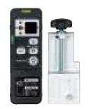 HiKOKI/ハイコーキ(日立電動工具) レーザー墨出し器用 リモコン受光器セット 0033-7711(適用機種:UG25U3/M3)