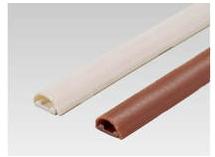 パネフリ工業 低価格化 ムシむしパッキン1 BE1080A 2.1m 人気商品 ムシの侵入を防ぐパッキン