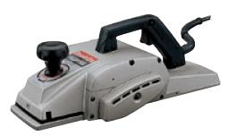 【★安心の定価販売★】 マキタ電動工具 155mm電気カンナ 1805NSP(替刃式):ケンチクボーイ-DIY・工具