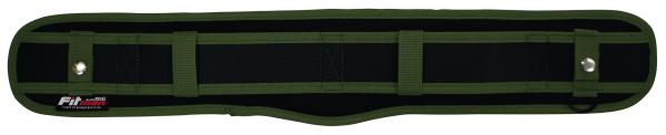信頼のPROSTAR FITMAN 激安 サポーター アウトレットセール 特集 グリーン W-100