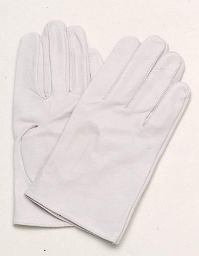【伝統のKOZUCHI】 コヅチ 手袋 クレストA サイズL KG-101(10双入)