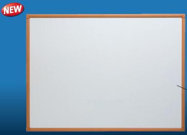 【最安値】 キョーワナスタ ホワイトボード掲示板(クリーンボード) 【受注生産/納期2週間】 900×1800mm【※メーカー直送品のため便はご利用になれません】 KS-EX953P-9018-PK ピンク:ケンチクボーイ-エクステリア・ガーデンファニチャー