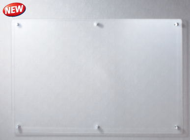 キョーワナスタ インフォメーションボード(屋内仕様) KS-EX982P-9012【※メーカー直送品のため代金引換便はご利用になれません】