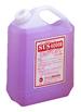 マイト工業 電解液 弱酸性電解液 SUS-4000B-20L
