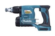 マキタ電動工具 14.4V充電式スクリュードライバー FS440DZ(本体のみ)【バッテリー・充電器は別売】