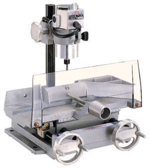 マキタ電動工具 サッシルーター 4401