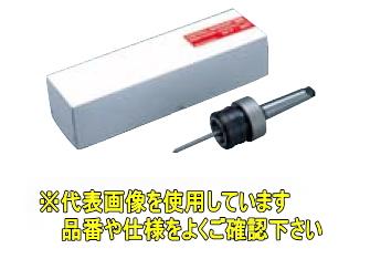 ミヤナガ MBM500シャンクアッセンブリー MT-4 MBMSK4 【35~75mm用】