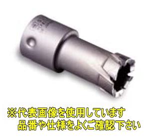 ミヤナガ ポリクリックシリーズ 深穴ホールソー(カッター) PCF110C 【刃先径:110mm 有効長:30mm】