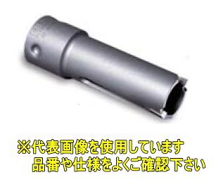 ミヤナガ ポリクリックシリーズ FRP用コアドリル(カッター) PCFRP110C 【刃先径:110mm 有効長:45mm】