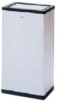 ミヅシマ工業 200-0150 クリンボックス M103【28L】【納期目安2~3日】