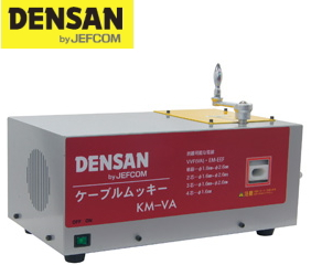 DENSAN(デンサン/ジェフコム) ケーブルムッキー KM-VA