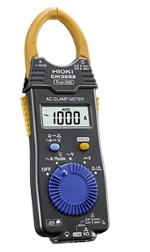 日置電機 ACクランプメータ CM3289