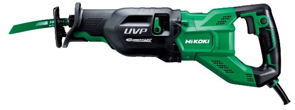HiKOKI/ハイコーキ(日立電動工具) 電子セーバーソー  CR13VEY
