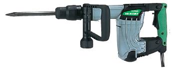 HiKOKI/ハイコーキ(日立電動工具) 電動ハンマー H45MR(SDS-maxシャンク)