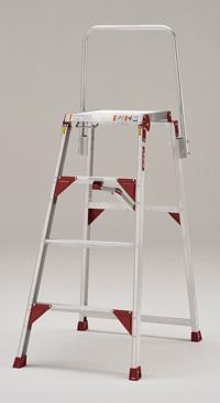 ピカ 折りたたみ作業台 テンノリ DXG-150T【天板高さ1.50m】【※メーカー直送品のため代金引換便はご利用になれません】【※個人宅お届けは運賃別途見積の場合がございます】
