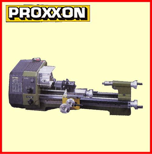 プロクソン マイクロ・レースDX PD400 No.24400 PROXXN