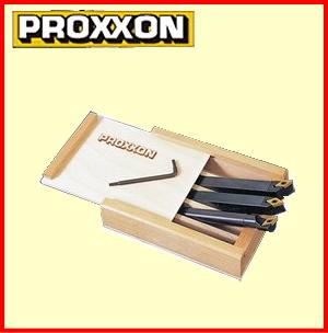 プロクソン スローアウェイバイトセット No.24556 PROXXN