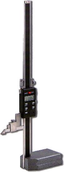 新潟精機 デジタルハイトゲージ VH-30D