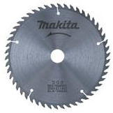 マキタ電動工具 マルノコ盤用チップソー(一般木工用) 260mm×100P A-17815