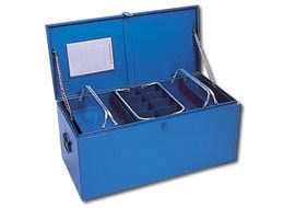 リングスター 工具箱 BIG BOX GT-9100【※メーカー直送品のため代引不可となります】