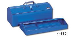 リングスター 工具箱 FREE BOX NL-720