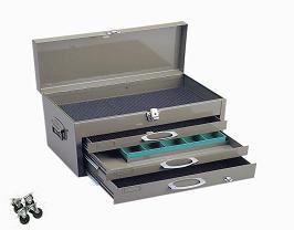 リングスター 工具箱 BIG BOX RSG-533【※メーカー直送品のため代引不可となります】