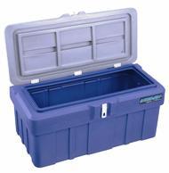 リングスター 工具箱 SUPER BOX GREAT SGF-1000【※メーカー直送品のため代引不可となります】